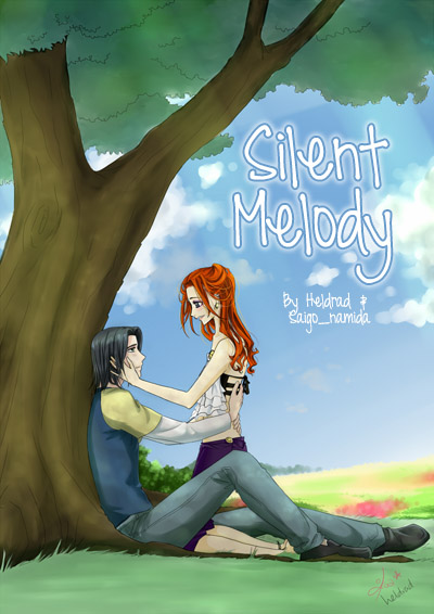 silent_melody1