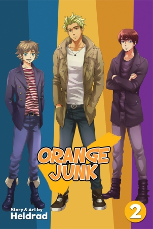 OrangeJunk2_newcover_SHOPONLY