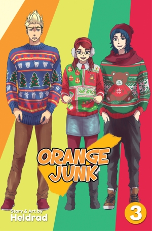 OrangeJunk3_newcover_SHOPONLY